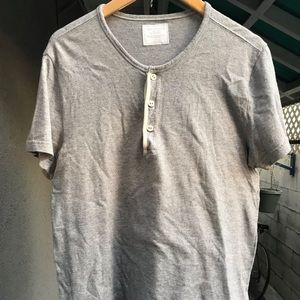 🔥SALE🔥 Abercrombie and Fitch men's shirt